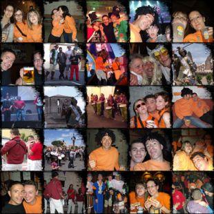 fiestas de san miguel del pino 2011