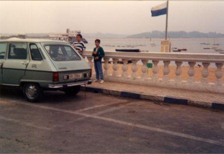 1-Santander 1986
