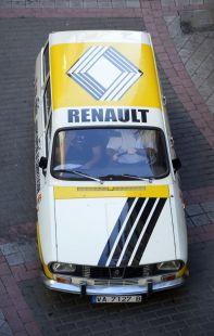 Renault asistencia