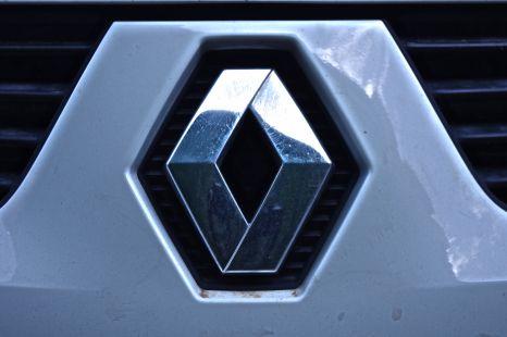 RenaultHDR
