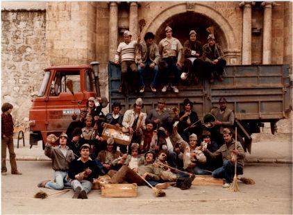Quintos 1980
