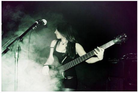DUNE valladolid musica banda rock españa