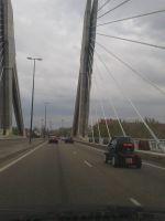 Puente Hispanidad