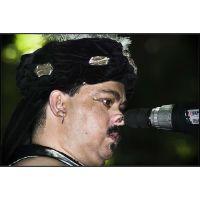 Fakir Eduard