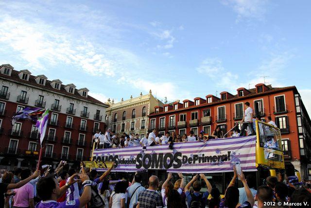 Plaza Mayor [3]