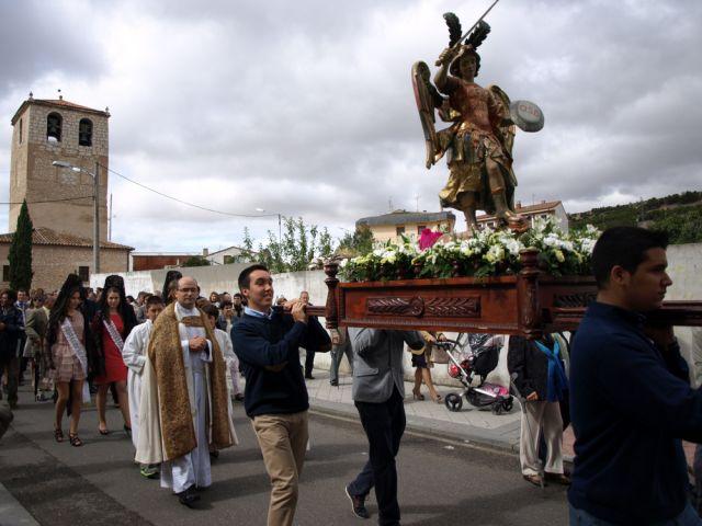 San Miguel 2012