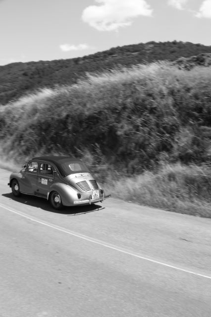 Renault cuatro cuatro