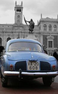 ONDINE 1962-1965