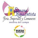 Rally fotográfico digital de Media del Campo 2014