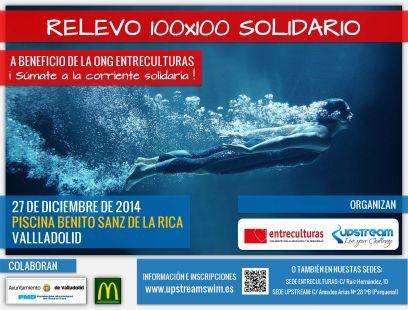 Relevo 100x100 Solidario