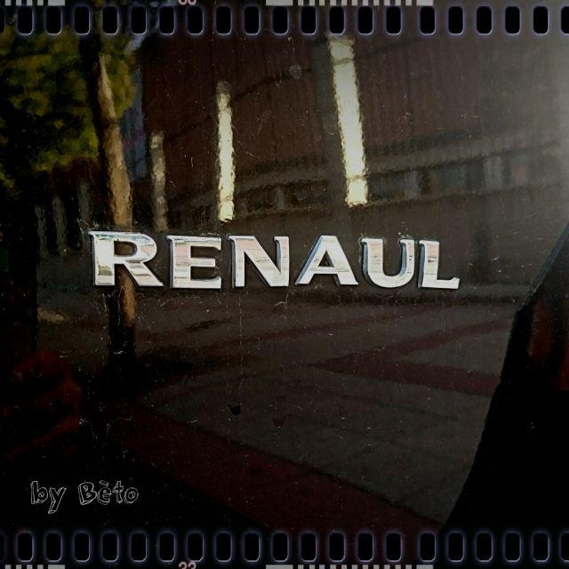 Renaul