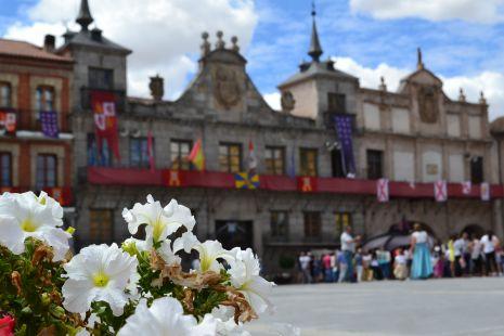 Medina Renace