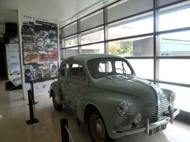 el prime Renault