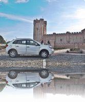 Renault huele a cultura