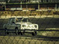 Grandes Momentos vividos en el Circuito de Jarama (Madrid) 3