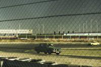 Grandes Momentos vividos en el Circuito de Jarama (Madrid) 1