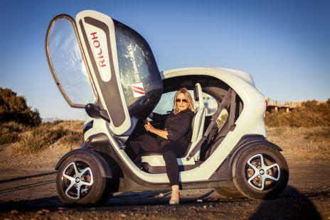 Sex-Car 2017